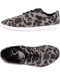 STR/KE MVMNT - Low-tops & Sneakers - Lyst
