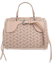 Paula Cademartori Handbag - Multicolour