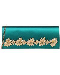 Loriblu Handbag - Green