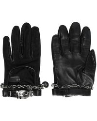 Gucci - Guantes - Lyst