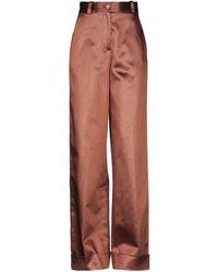 PT Torino - Pantalone - Lyst