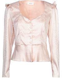 ViCOLO Shirt - Pink