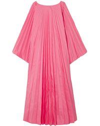 ROKSANDA - Robe longue - Lyst