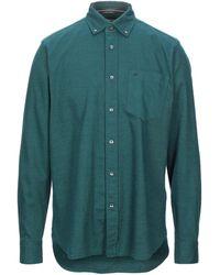 Calvin Klein Shirt - Green