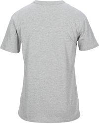 Minimum T-shirt - Grey