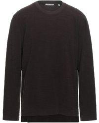 Our Legacy Sweatshirt - Braun