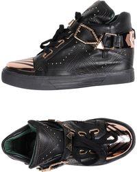Ivy Kirzhner - High-tops & Sneakers - Lyst