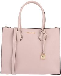 e0f5b1c8e074 Tote e shopping bag da donna di MICHAEL Michael Kors a partire da 21 ...