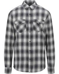 IRO Shirt - Grey