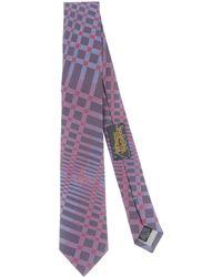 Vivienne Westwood - Tie - Lyst