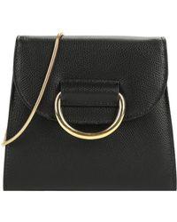 Little Liffner Handbag - Black