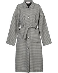 Custommade• Coat - Natural