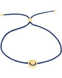 Ruifier - Bracelet - Lyst