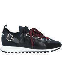 DSquared² Sneakers & Tennis basses - Noir