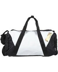 sac de voyage femme puma