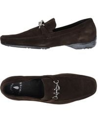Botticelli Limited - Loafers - Lyst