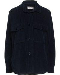 Circolo 1901 Camisa - Azul