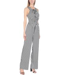 Guess - Overalls - Lyst