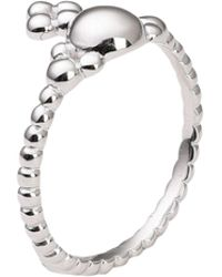 Vivienne Westwood - Ring - Lyst