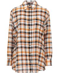 McQ Shirt - Multicolour