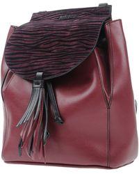 Just Cavalli - Backpacks & Bum Bags - Lyst