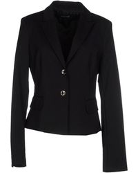Guess - Blazers - Lyst