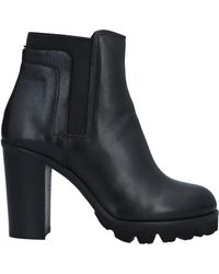 Keb - Ankle Boots - Lyst