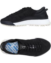 Alexander Wang Sneakers & Tennis basses - Noir