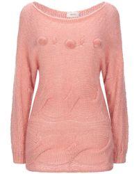 ViCOLO - Sweater - Lyst