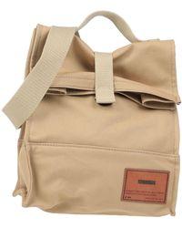 DSquared² Handbag - Natural