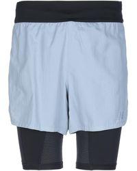 New Balance Shorts - Blue
