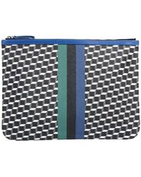 Pierre Hardy Handbag - Blue