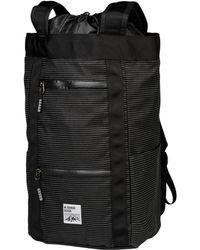 Mt. Rainier Design | Backpacks & Fanny Packs | Lyst