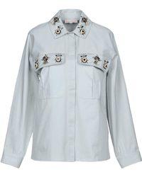 Paul & Joe - Shirts - Lyst