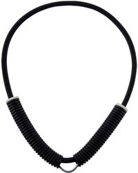 OCTA by VOWEL - Necklaces - Lyst