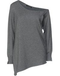 GAUDI Pullover - Gris