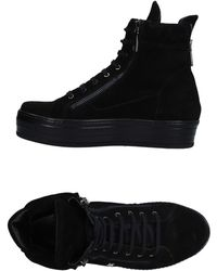 Botticelli Limited - High-tops & Sneakers - Lyst
