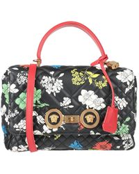 Versace Handbag - Black