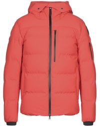 Parajumpers Doudoune - Orange