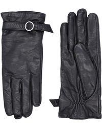 Royal Republiq Gloves - Black