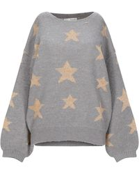 Care Of You - Pullover - Lyst