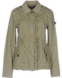 Peuterey | Jacket | Lyst