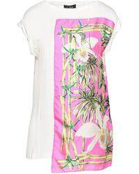 Clips T-shirt - Multicolor