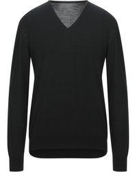 Dior Pullover - Schwarz