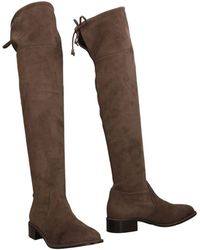 Pedro Miralles - Boots - Lyst