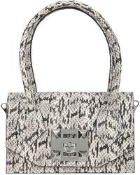 Salar Handtaschen - Weiß