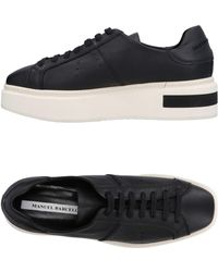 Paloma Barceló - Low-tops & Sneakers - Lyst