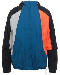 Tommy Sport Jacket - Blue