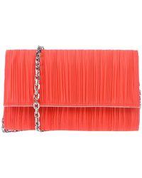 Casadei Handbag - Red