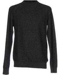 Threadbare - Sweater - Lyst